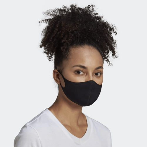 5 Tricks to fix this common face mask Problem