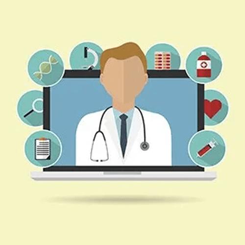 How Does Telemedicine Work?