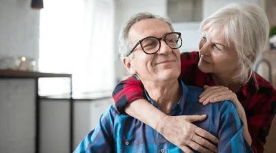 Life Insurance Company Surprise & Peoria AZ