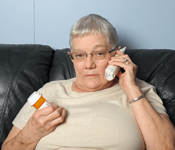 Medicare Part D Providers Peoria & Surprise AZ
